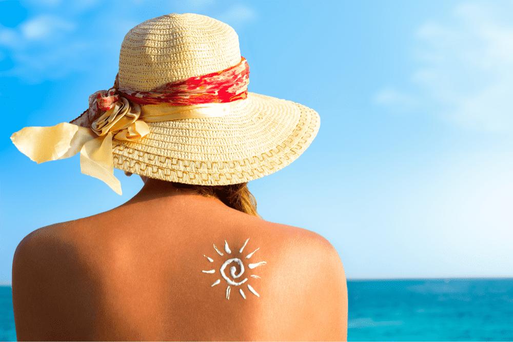 Prepararsi all'estate e all'esposizione solare con Calipsolab